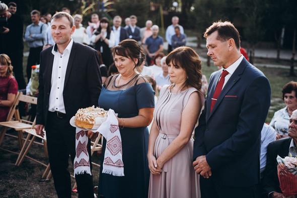 Анастасия&Александр - фото №36