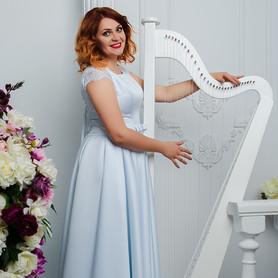 Юлианна  Дидковская