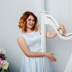 Юлианна  Дидковская - фото 1