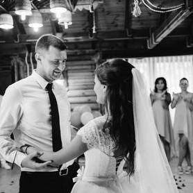 """Студия свадебного танца"""" Феерия чувств"""" - портфолио 5"""