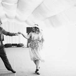 """Студия свадебного танца"""" Феерия чувств"""" - фото 4"""