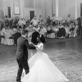 """Студия свадебного танца"""" Феерия чувств"""" - портфолио 6"""