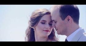 Shkriba wedding - видеограф в Киеве - фото 3