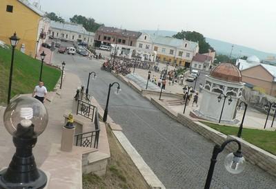 Турецкая площадь - фото 3