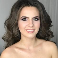 Юлия  Свадебный - стилист, визажист в Одессе - фото 4