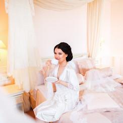 Елена Трусова - фотограф в Киеве - фото 4