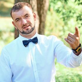 Александр Кульченко