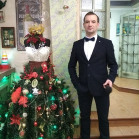Александр Кульченко - портфолио 3