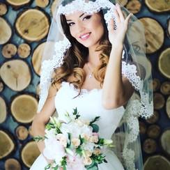 Евгения Викторовна - фото 1