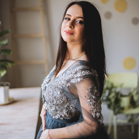 Анастасия Качала