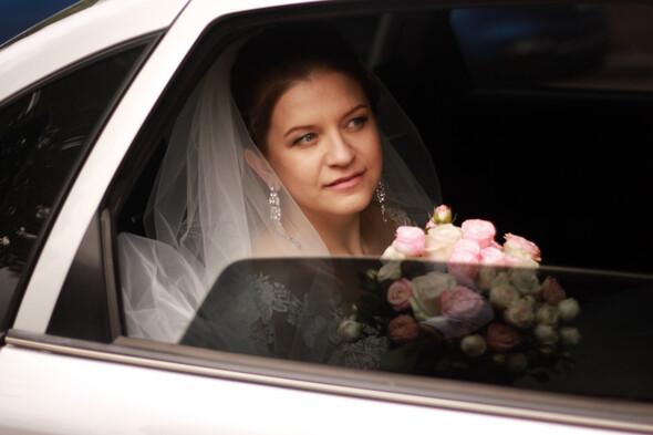 Свадьба для двоих♥️ - фото №18