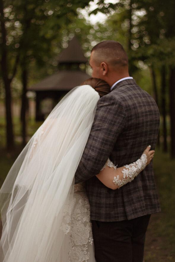 Свадьба для двоих♥️ - фото №14