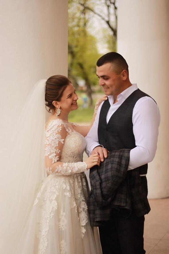 Свадьба для двоих♥️ - фото №19