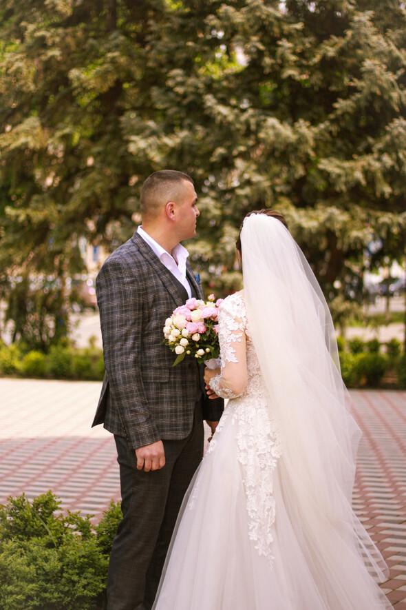 Свадьба для двоих♥️ - фото №2