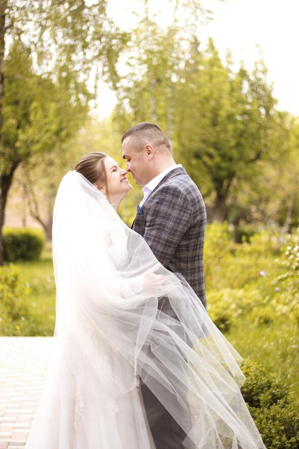 Свадьба для двоих♥️ - фото №3