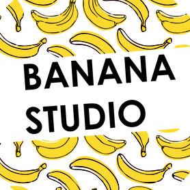 Banana Dnepr