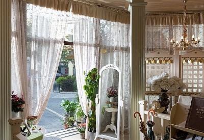 "Ресторан ""Чехов"" - фото 2"