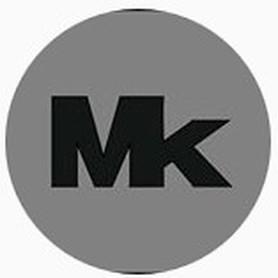 MK-REZ