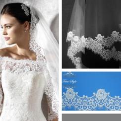Fata Style - свадебные аксессуары в Харькове - фото 2