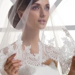 Fata Style - свадебные аксессуары в Харькове - фото 3