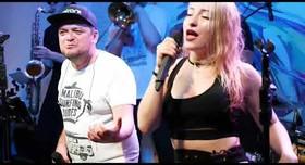 Юрий и Юлия Диренко - фото 3