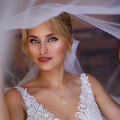 Светлана Новак - фотограф в Сумах - фото 2