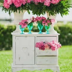 BowPie - декоратор, флорист в Запорожье - фото 4