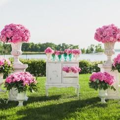 BowPie - декоратор, флорист в Запорожье - фото 3