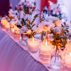 GuashDecor - декоратор, флорист в Кременчуге - фото 3