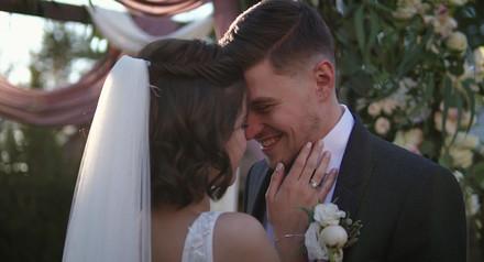 Скидки на апрельские свадьбы