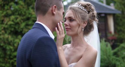 Скидки на свадьбы в мае