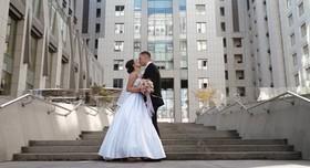 Иван Селиванов - фото 3