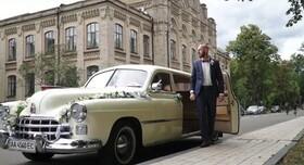 Иван Селиванов - видеограф в Киеве - фото 2