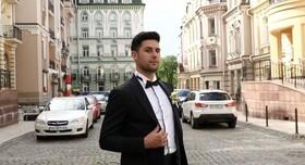 Иван Селиванов - видеограф в Киеве - портфолио 1