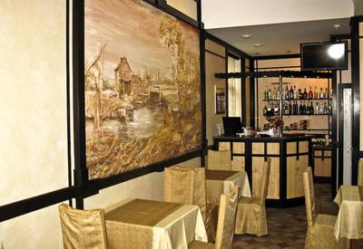 Отель «Георг Палац» - фото 2