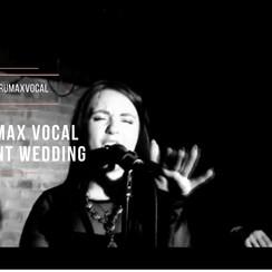 RUMAX VOCAL - музыканты, dj в Житомире - фото 2
