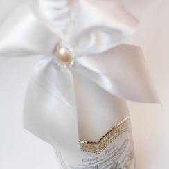 Свадебные аксессуары Natalya Sanina Designer - фото 4