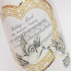 Свадебные аксессуары Natalya Sanina Designer - фото 3