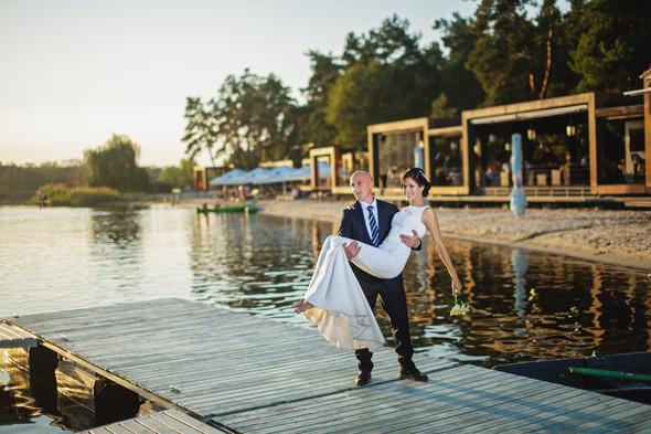 Вячеслав и Марина - фото №38