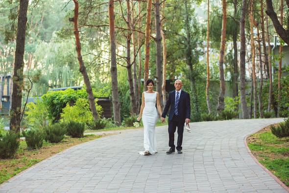 Вячеслав и Марина - фото №40