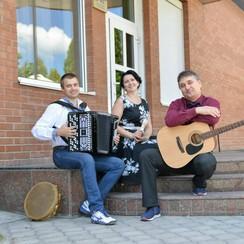 Роман Дерека - музыканты, dj в Хмельницкой области - фото 3