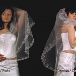 ФОП Брановский В.В. - свадебные аксессуары в Львове - фото 3