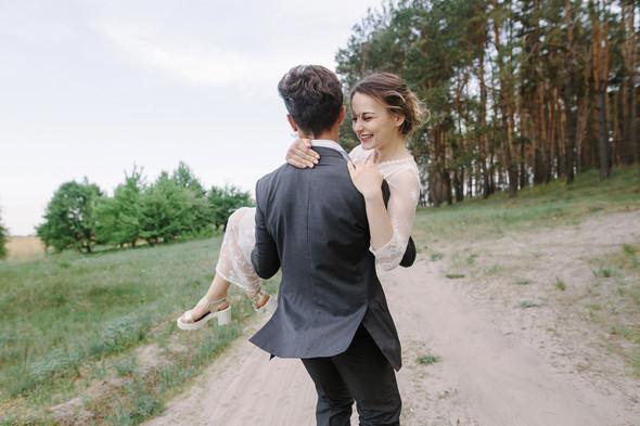 Masha&Nikolay - фото №13