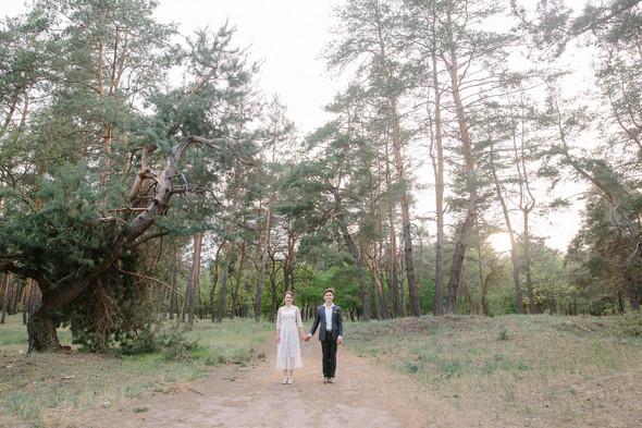 Masha&Nikolay - фото №10