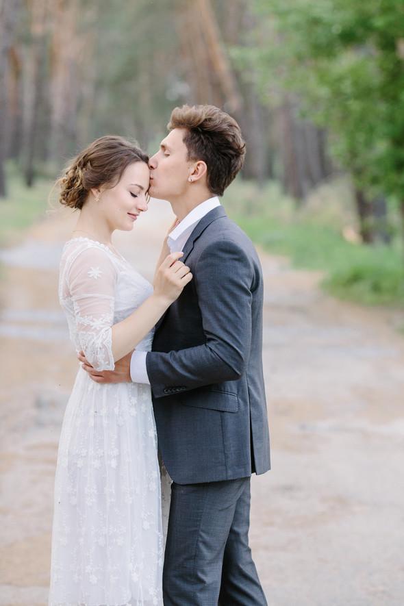 Masha&Nikolay - фото №5