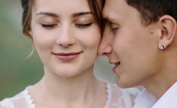 Masha&Nikolay - фото №7