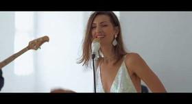 Марина Булай - фото 2