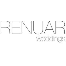 Свадебное агентство Renuar weddings