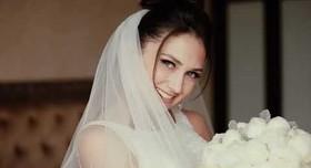 Свадебное агентство Renuar weddings - свадебное агентство в Харькове - фото 1