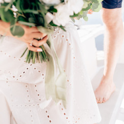 Свадебное агентство Renuar weddings - свадебное агентство в Харькове - фото 3